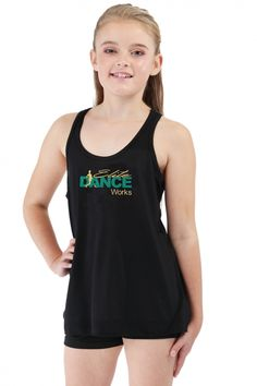 dance costumes and lycra fabrics Layered Tops, Design Reference, Dance Costumes, Design Trends, Layering, Athletic Tank Tops, Studio, Fabric, Image
