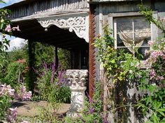 Source: Magnolia Pearl       I was so surprised to see that the Beautiful Magnolia Pearl Ranch in Bandera Texas owned by Robin Brown & ...