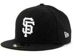 Cheap Wholesale San Francisco Giants 59fifty Fitted Hats Black Reds 086 for slae at US$8.90 #snapbackhats #snapbacks #hiphop #popular #hiphocap #sportscaps #fashioncaps #baseballcap