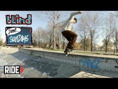 0af7586fce 9 Best Skateboarding CARVER BLIND TOYMACHINE images in 2014 ...