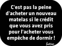 Panneaux Humour (651) French Words Quotes, Life Advice, Affirmations, Poetry, Gilles, Cards Against Humanity, Positivity, Lol, Site Web