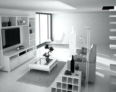 interior design for small condo - 1000+ images about Small condo/duplex design/decor on Pinterest ...