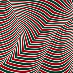 Swirling Retina Artist: Marcel Barbeau Completion Date: 1967 Style: Op Art Genre: abstract Art Optical, Optical Illusions, Op Art, Marcel Barbeau, Bulletins, Josef Albers, Kinetic Art, Illusion Art, Indigenous Art