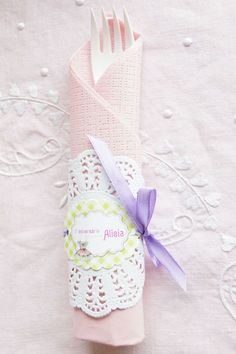 The Party Wagon - Blog - PRETTY PAPER DOLL PARTY