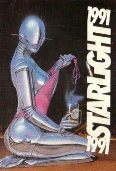 Starlight 1991