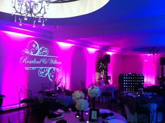 Five Star Entertainment is North Carolina's most requested event specialists. Late Summer Weddings, Children And Family, Karaoke, Kids Playing, Photo Booth, Party Planning, Dream Wedding, Villa, Neon Signs