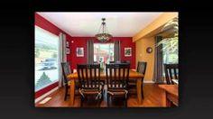 Century21Okanagan - YouTube Youtube, Home, Ad Home, Homes, Youtubers, Houses, Haus, Youtube Movies