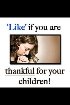 1000 Images About I Love My Daughter On Pinterest