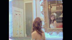 Jessica & Patrick | Palazzo Lavaca Wedding | Highlight Film. See more here: http://hifiweddings.com/2013/01/30/a-real-hi-fi-wedding-jessica-...