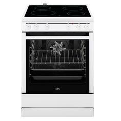AEG 30006VL-WN- ElectroStudio Oven, Kitchen Appliances, Diy Kitchen Appliances, Home Appliances, Ovens, Kitchen Gadgets