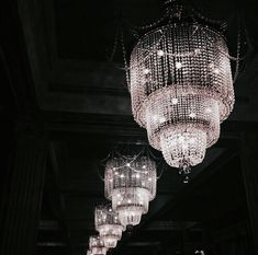 gold chandelier images, image search, & inspiration to browse every day. Flower Yellow, Grunge, Art Deco, Luxe Life, The Great Gatsby, Glitz And Glam, My New Room, Versailles, Cyberpunk