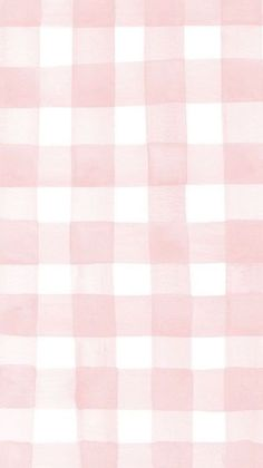 Ideas for wall paper iphone whatsapp pattern cute wallpapers Wallpaper Für Desktop, Cute Wallpaper Backgrounds, Pretty Wallpapers, Aesthetic Iphone Wallpaper, Screen Wallpaper, Wallpaper Quotes, Aesthetic Wallpapers, Phone Wallpaper Pink, Trendy Wallpaper