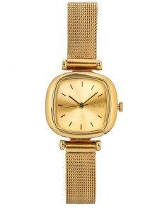 658643964 12 inspirativních obrázků z nástěnky Sleva hodinek   Accessories ...