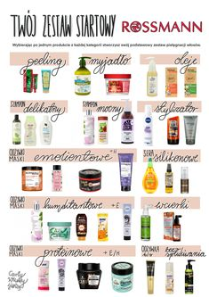 Health And Fitness Articles, Bad Hair Day, Hair Health, Natural Treatments, Hair Trends, Beauty Skin, Hair Inspiration, Curly Hair Styles, Beauty Hacks