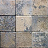 Piedras   McIntyre Tile Company