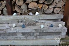 Texture, Wood, Christmas, Crafts, Surface Finish, Xmas, Manualidades, Woodwind Instrument, Timber Wood