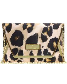 $30.78 Trend | Leopard