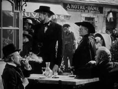 The Song of Bernadette (1945) Complete Movie - Perfect to watch on the Feast of Our Lady of Lourdes
