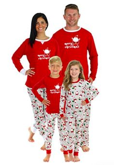f57ba8c574 352 Best Holiday Pajamas images