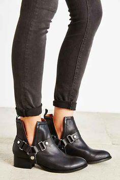 Seychelles Tourmaline Boot - Urban Outfitters | Muthafuckin boots ...