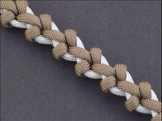 Wheat Stalk Braid