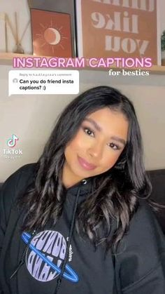 Dope Captions For Instagram, Instagram Feed Tips, Selfie Captions, Good Instagram Captions, Creative Instagram Photo Ideas, Insta Instagram, Instagram Quotes, Beauty Routine Tips, Insta Bio