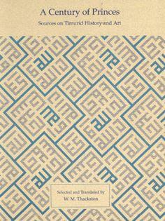 Islamic City, Islamic World, Historic Architecture, Islamic Architecture, World Music, Aga, Massachusetts, Cambridge, Period