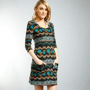 Take a look at the Inspired Look: Women's Apparel event on #zulily today!