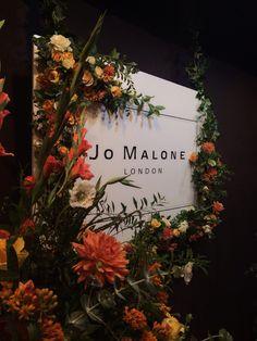 jomalon london#Brand Board Styling#OrangeBlossom# 조말론향수#조말론브랜드 스타일링#파이널작업#FinalWork#Perfume#
