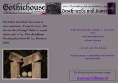 Shops, Flyer, Vintage, Shopping, Online Trading, Website, Tents, Retail, Vintage Comics
