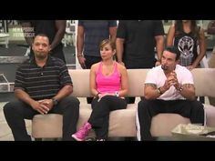 Gym Rescue | Season 1 Episode 3 | Full Episode    See how Cardiogolf helps save this gym...