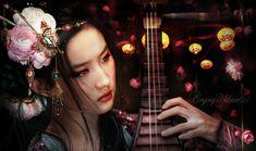 deviantart geisha - Google Search