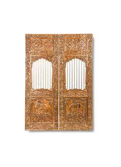 Indian Doors, Wood Doors, Antiques, Design, Home Decor, Wooden Doors, Antiquities, Wooden Gates, Antique