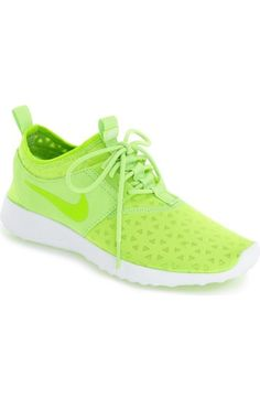 Juvenate Sneaker. Women's Nike SneakersSneakers ...