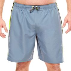 efcaf1cd94 Cele mai bune 99 imagini din Mens Big And Tall Shorts