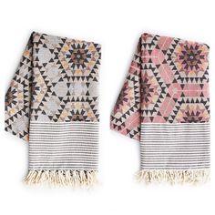 blanket. Go undercover, House of Rym 590 kr.