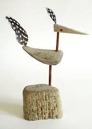 Resultado de imagem para muttering birds