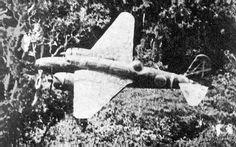 Mitsubishi Ki 21 I Sally