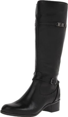 Bandolino Women's Callan Wide Calf Riding Boot,Black Leather,9.5 M US BANDOLINO,http://www.amazon.com/dp/B00DV9HG04/ref=cm_sw_r_pi_dp_k.l2sb0BMQNV4GYM