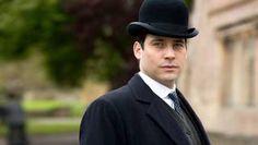 Downton Abbey, Season 5: Episode 4   Season 5   Downton Abbey   Programs   Masterpiece   PBS