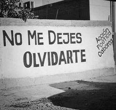 #accion #artepublico