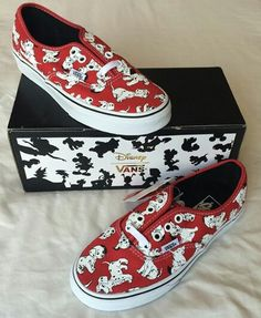 6fbbf41664 I need these 101 Dalmatians was my favourite movie as a child