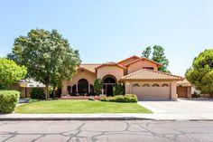 3741 E Dover Street, Mesa AZ 85205 - Payments as low as $1600