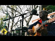 Stand By Me | Playing For Change | Song Around The World - YouTube