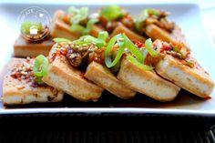 Bar Restaurant Design, Restaurant Recipes, Dinner Recipes, Seitan, Tempeh, Food Photography Styling, Food Styling, Ginger Bug, Architecture Restaurant