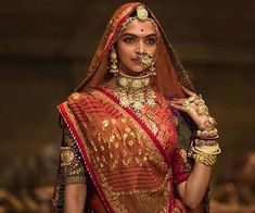Welcome to the official website of Deepika Padukone. Everything About Deepika Padukone at one place, Biography, Photos, Awards & Accolades, Movies List Dipika Padukone, Indian Aesthetic, Real Queens, Indian Couture, Indian Film Actress, Indian Celebrities, Bridal Looks, Film Photography, Wedding Makeup