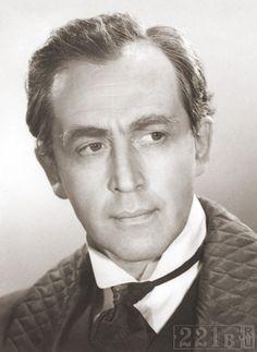 Василий Ливанов лучший Шерлок Холмс в истории кино! Vasil Livanov the best Sherlock Holmes in film history!