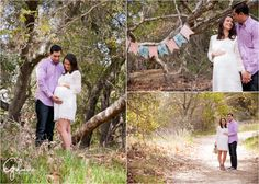 Styled Maternity Portrait Session – Orange County Maternity & Newborn Photographers, Coto De Caza, Baby, Its a girl, Baby Girl, Maternity Outfits, Dresses, Outdoor Photo Shoot, Spring, Family Photos, Park, Love, Cute Ideas, Flowers, Couples, Baby Bump,  GilmoreStudios.com