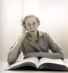 "Eudora Welty (1909-2001) was a Mississippi-based writer and photographer whose work captures the essence of Southern society throughout the course of the twentieth century. She won the Pulitzer Prize for her novel The Optimist's Daughter (1972) and the Rea Award (1992) for short stories ranging from the early ""Death of a Traveling Salesman"" (1936) to the later ""Moon Lake"" (1980)."