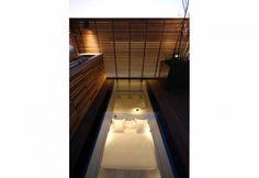 casa_Londra_studio_Cousins&Cousins_Architects_08
